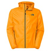 Men's Outlet Windbreakers