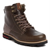 Outlet Men's Boots