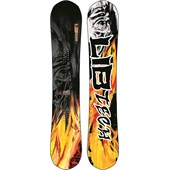 Lib Tech Hot Knife C3BTX Snowboard 2015