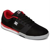 DC Cole Lite 2 Shoes