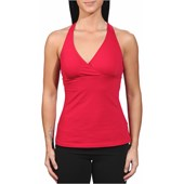 Prana Hope Tank Top - Women's