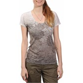 Prana Lotus SS Top - Women's