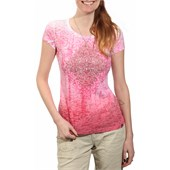 Prana Rapture SS Top - Women's