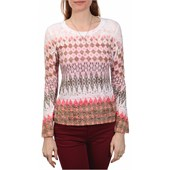 Prana Adilyn LS Top - Women's