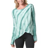 Prana Juliana Sweater - Women's