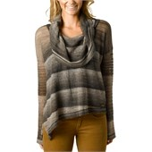 Prana Nenah Sweater - Women's
