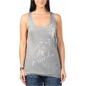 Nikita Dreamy Tank Top - Women's