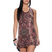 Nikita Hydra Street Dress - Women's