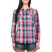 Nikita Jabiru Shirt II Button-Down - Women's