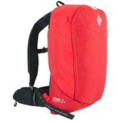 Black Diamond JetForce Pilot 11 (M/L) Airbag Pack