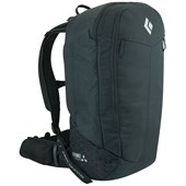 Black Diamond JetForce Halo 28 (M/L) Airbag Pack
