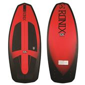 Ronix LTD Koal Power Tail Wakesurf Board 2014