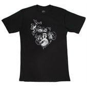 The Foundry Clothing Animals T-Shirt