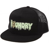 The Foundry Clothing Harry Hat