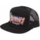 The Foundry Clothing Vaca Hat