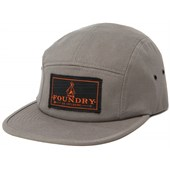 The Foundry Clothing Go Exploring Camp Hat