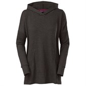 The North Face Alamo Hoodie - Women's