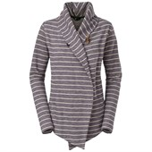 The North Face Fallsgrove Wrap - Women's