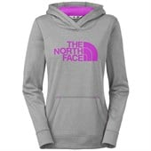 The North Face Fave Pullover Hoodie - Women's