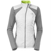 The North Face Animagi Jacket - Women's