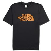The North Face Chain Ring Reaxion T-Shirt