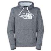 The North Face Surgent Logo Hoodie