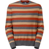 The North Face Mt. Tam Crew Sweater