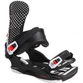Union Vans Snowboard Bindings 2014