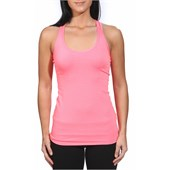 "The North Face ""T"" Tank Top - Women's"