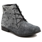 Volcom Exhibition Boots - Women's