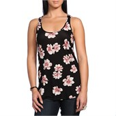 Obey Clothing Paige Tank Top - Women's