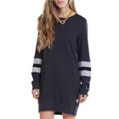 Obey Clothing Cooper Dress - Women's