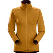 Arc'teryx Maeven Jacket - Women's