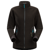 Arc'teryx Strato Jacket - Women's