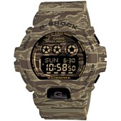 G-Shock GDX-6900CM Watch