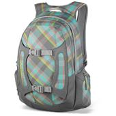 DaKine Mission Backpack 2011