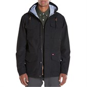 Obey Clothing Highline Jacket