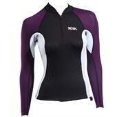 XCEL Axis Front Zip 2/1 Wetsuit Top - Women's