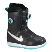 Nike SB Zoom Force 1 Boa Snowboard Boots - Women's 2015