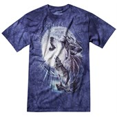 Element Full Moon Gravity T-Shirt