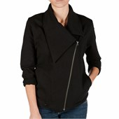 Element Founded Fleece Jacket - Women's
