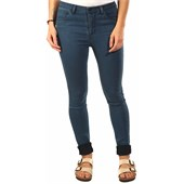 Levi's Modern High Rise Legging Jeans - Women's