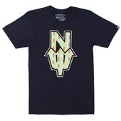 Casual Industrees N.Dub Kente T-Shirt