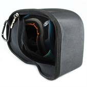 Von Zipper Slim Fit Goggle Case