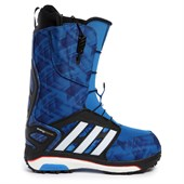 Adidas Energy Boost Snowboard Boots 2015