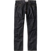 RVCA New Normal Jeans