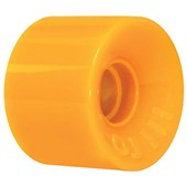 OJ Hot Juice Mini Skateboard Wheels