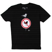 Northwest Riders Gull T-Shirt