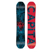 CAPiTA Indoor Survival Snowboard 2015