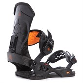 Union FC Snowboard Bindings 2015